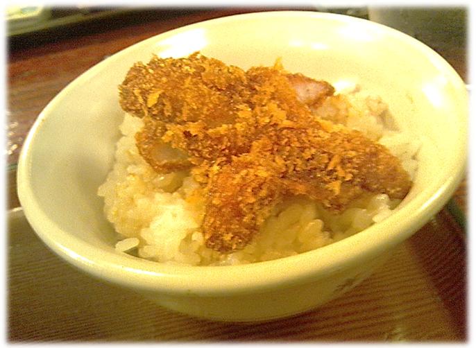 tenchihousaku ryori1