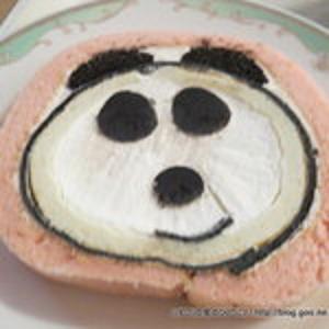ueno panda2