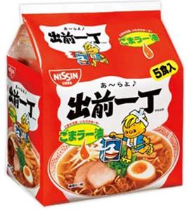 fukuro syoyu2