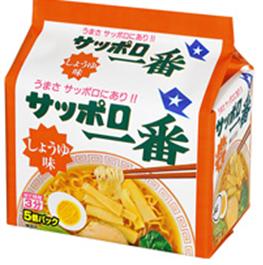 fukuro syoyu6