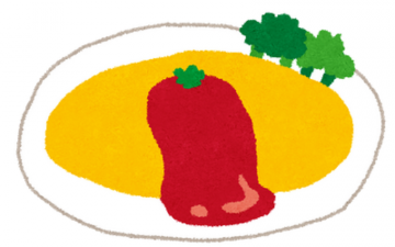 food_omurice_convert_20130418051756.png