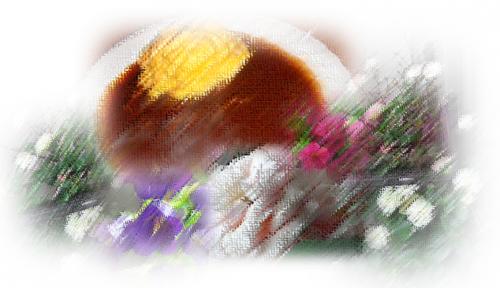 hanano+omurice_convert_20130524160152.png