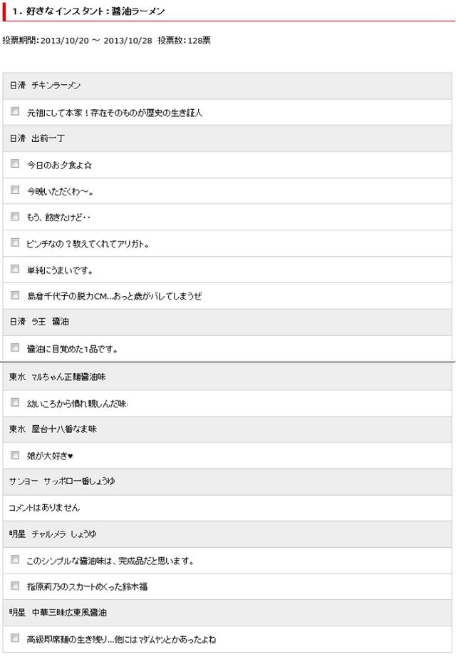 votecomment01.png