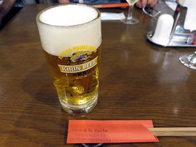 20140903alacarte_beer.jpg