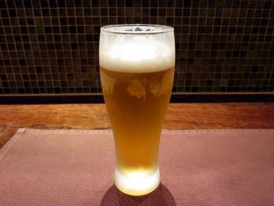 20140904Arialasca_beer.jpg