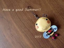 Have-a-good-summer2013.jpg