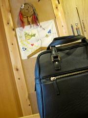b-bag201308.jpg