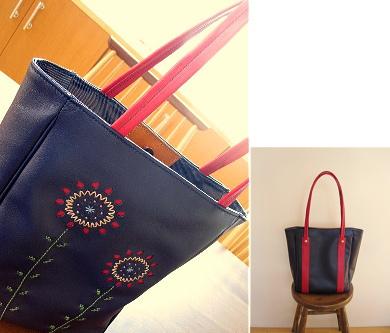 ongan-bag-201308-2.jpg