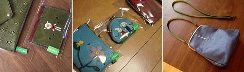 order-201310-2.jpg