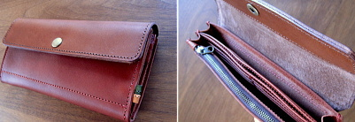 wallet201308-1.jpg