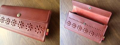 wallet201308-2.jpg