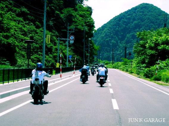 DSCN4600.jpg