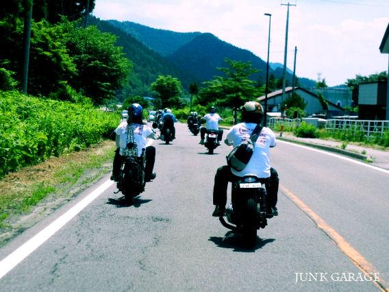 DSCN4605.jpg