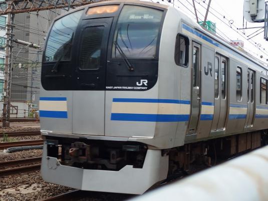 P7270025s-.jpg