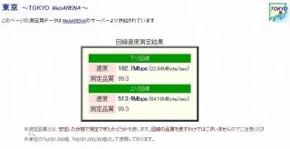 NETsokudo2014-10-30-004.jpg