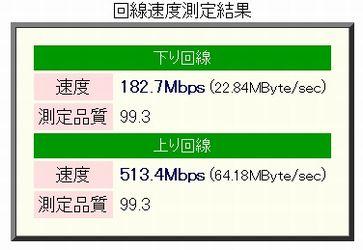 NETsokudo2014-10-30-006.jpg
