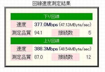 NETsokudo2014-10-30-008.jpg