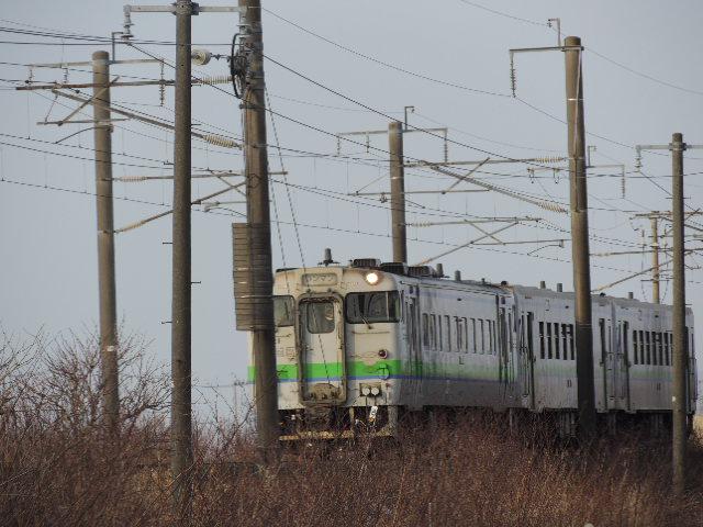 20130317 (4)