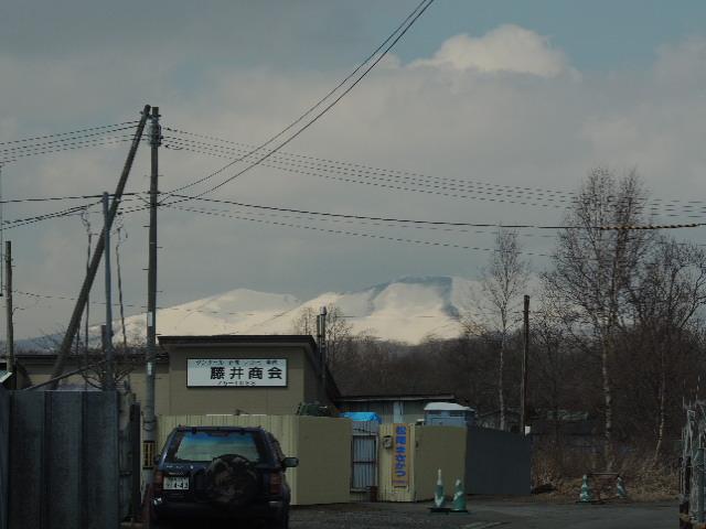 20130410 (1)