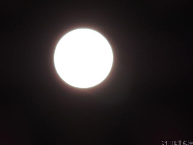 20130623-(14).jpg