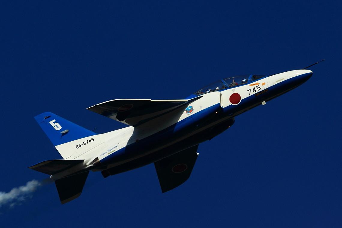 A34T7256_1_20131102192352eb1.jpg