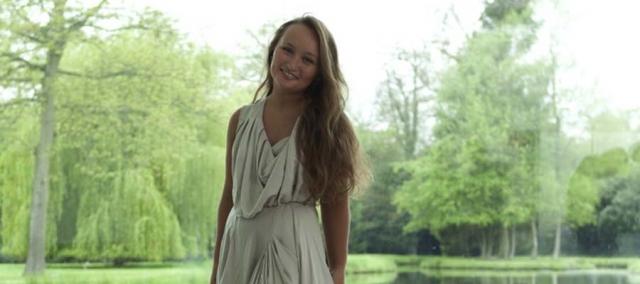 julia-lezhneva-5-fot.jpg
