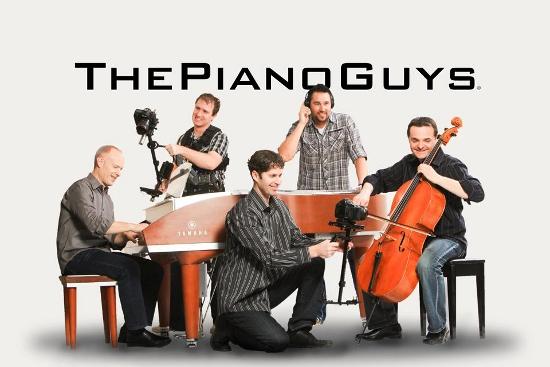 thepianoguys2.jpg