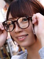 【No.18523】 綺麗なお姉さん / 乙葉ななせ