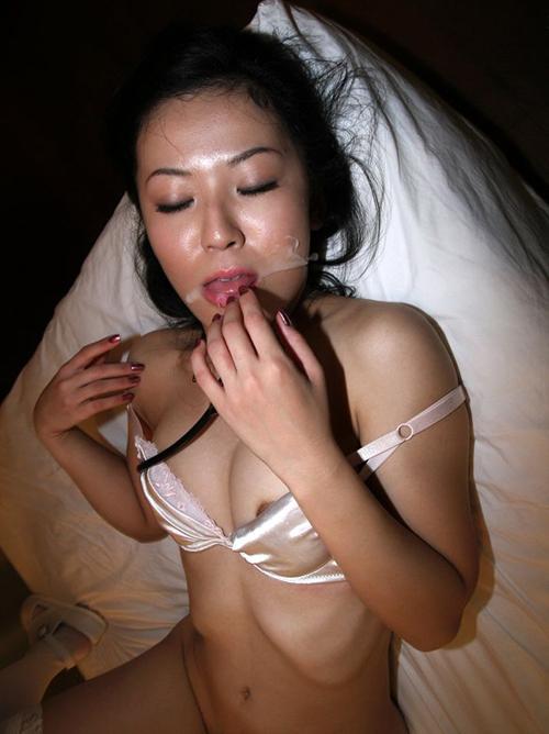 淫らな天使が棲む病院 介護ナース絵里香さん。