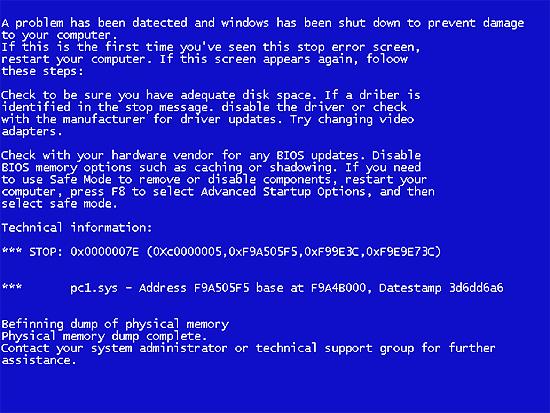 error_550.jpg