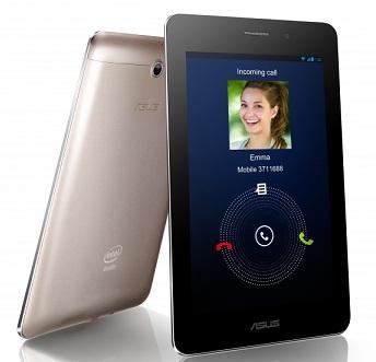 ASUS-Fonepad-02-640x815.jpg