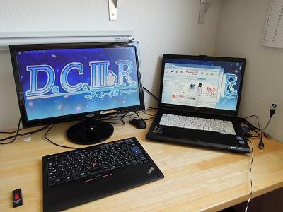 DSCN4505.jpg