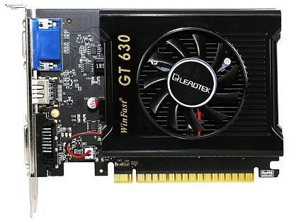 GT630.jpg