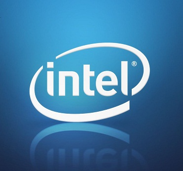 Intel-Haswell.jpg