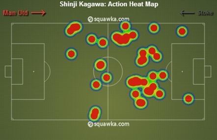 heatmap-kagawa.jpg