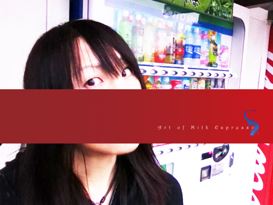 IMG_8113_b.jpg