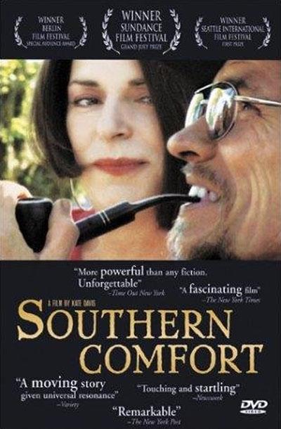 Southern_Comfort.jpg