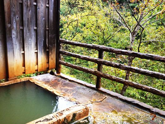 nasu_onsen.jpg