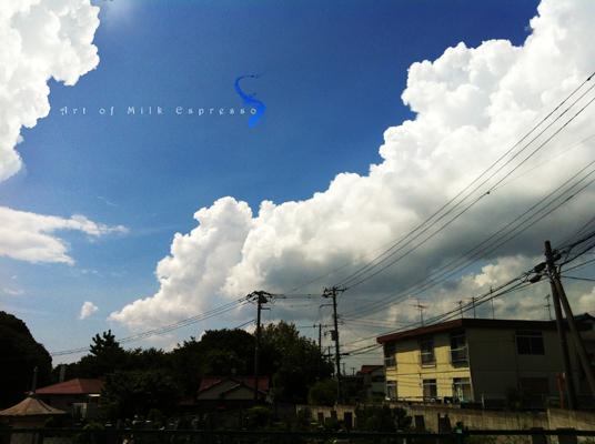 nyudou2012c.jpg
