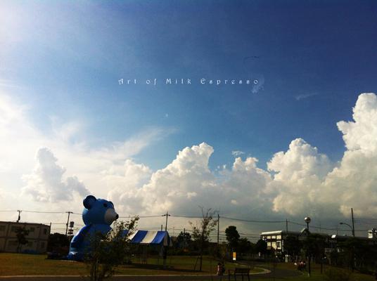 nyudou2012d.jpg