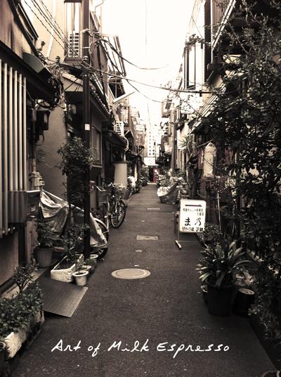 shitamachi_1_2014021114470258a.jpg