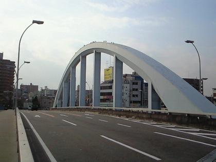 IwamatsubashiNEC_0150.jpg