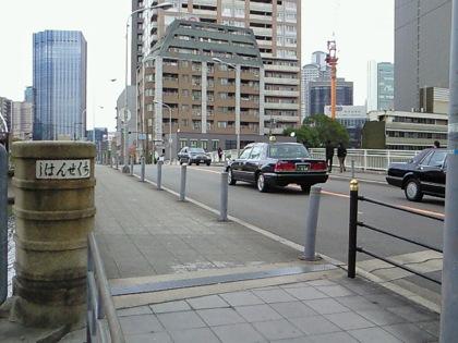 chikuzenbashiNEC_0172.jpg
