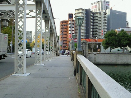 doujimaohashiNEC_0342.jpg