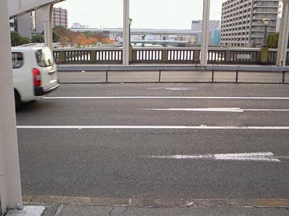 doujimaohashiNEC_0343.jpg