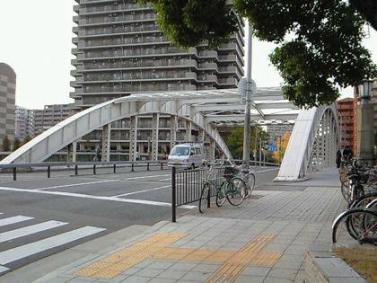 doujimaohashiNEC_0351.jpg