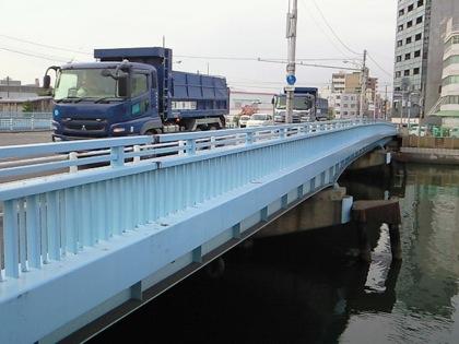 funatsubashiNEC_0266.jpg
