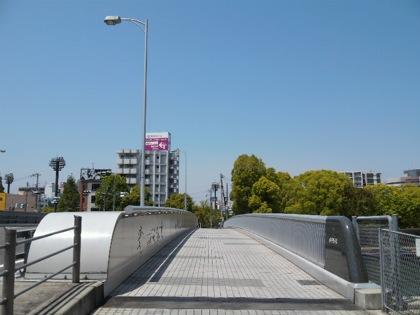 hakurakubashiDCIM0208.jpg