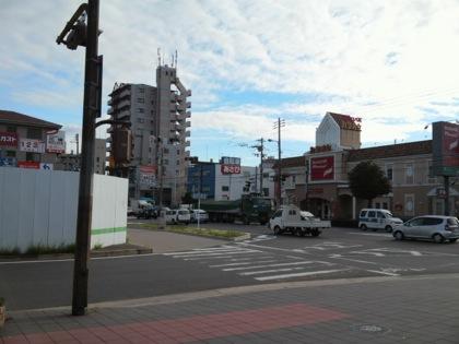 hanahakudoriDCIM0012.jpg