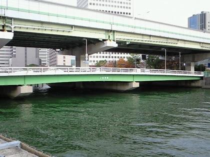 kamifunatsubashiNEC_0274.jpg